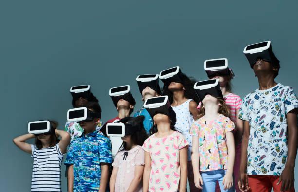 migrante-digital