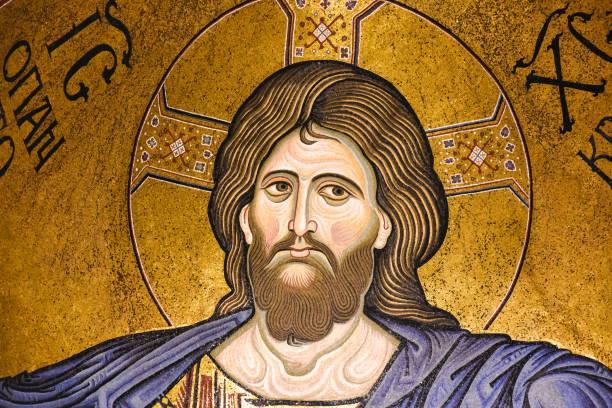 imagen-de-jesus