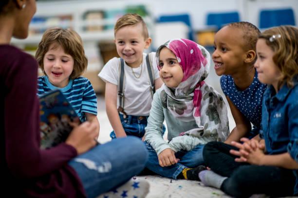 Motivación financiera para la educación de dos años