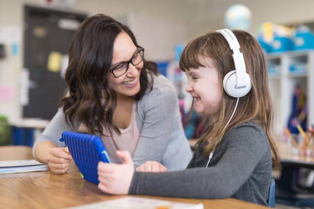 educación en línea supera al aula